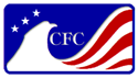 donate-combined-federal