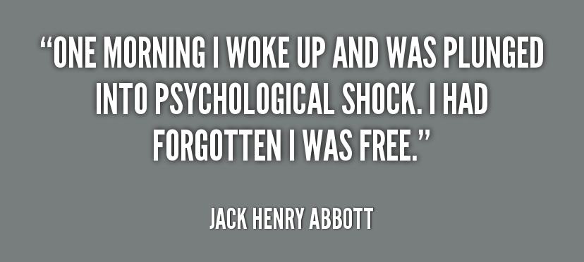 quote-Jack-Henry-Abbott-10.29.13 cropped