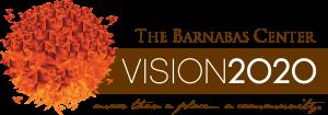 BC_Vision2020_logo_Hrz transparent