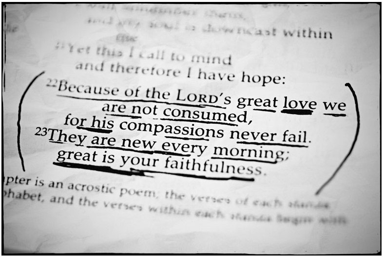 Lamentations-3-22-23