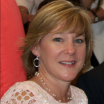 Margaret Whisler