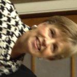 Carol Jennings headshot