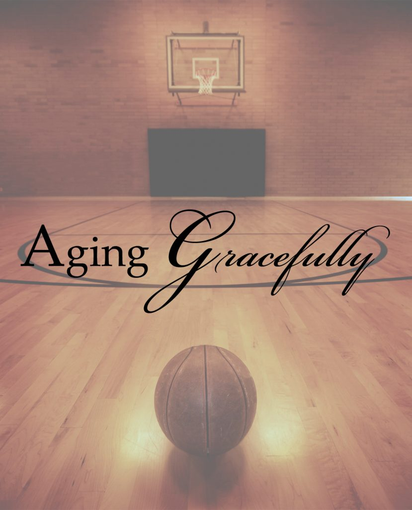 Aging gracefully Palmer May 2015 copy