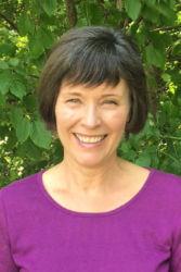 Laurie Hobbs