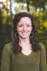 Meredith Spatola